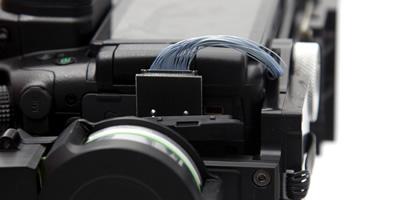 HDMI-AV Module