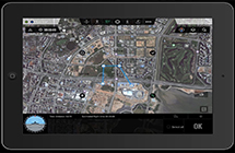 iPad Ground Station V1.4.58 New Feature